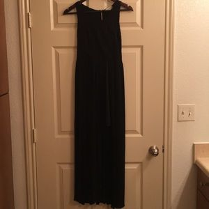 Altar'd State dress. Size S.